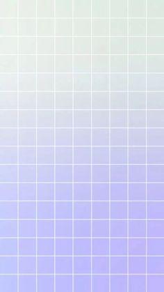 ⭐Explore more Wallpapers Grid Wallpaper, Laptop Wallpaper, Galaxy Wallpaper, Screen Wallpaper, Pattern Wallpaper, Wallpaper Backgrounds, Aesthetic Tumblr Backgrounds, Aesthetic Pastel Wallpaper, Colorful Wallpaper