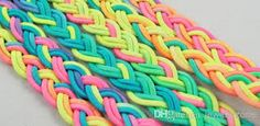 Bildergebnis für rainbow fashion
