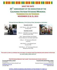 memorial day dates 2013