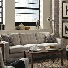 Rowe Furniture Abbott Sofa   AllModern