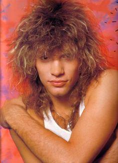 See Jon Bon Jovi pictures, photo shoots, and listen online to the latest music. Jon Bon Jovi, Bon Jovi 80s, Bon Jovi Pictures, Rock Legends, 80s Music, Aerosmith, Latest Music, My Guy, S Girls