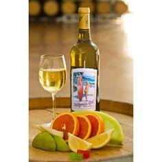 Liquorama - South Coast Winery California Girl Big Wave White 2011, $9.99 (http://www.liquorama.net/south-coast-winery-california-girl-big-wave-white-2011.html)
