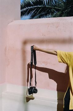 Lost In Morocco | Jolie Laide Lookbook Summer 16' | www.jolielaide.ca for more selection. Photography by Florencia Lucila
