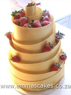 south african wedding cakes Archives - The Wedding Specialists African Wedding Cakes, South African Weddings, Our Wedding, Dream Wedding, Wedding Ideas, African Cake, 3 Tier Wedding Cakes, Ethnic Wedding, Bridal Shower Tea