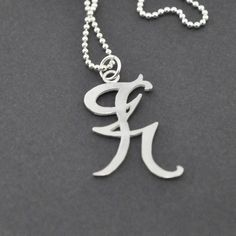 the mortal instrument jewelry | Mortal Instruments Jewelry - Mortal Instruments Photo (10225735 ...