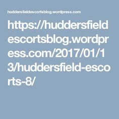 Huddersfield escorts contact profiles featuring sexy Huddersfield escorts girls offering outcall and incall escorting services.