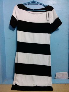 FOREVER 21 AUTHENTIC BRAND NEW P500