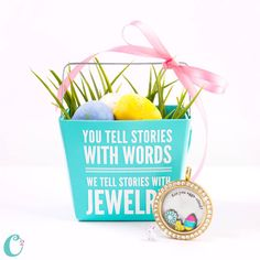 Get your Origami Owl Limited Edition Easter Charms today.  Just click on the pic to see our Easter 2015 collection.