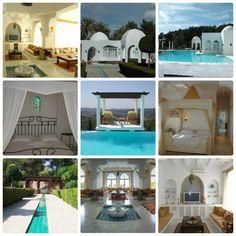 Villas de lujo en Ibiza (6)