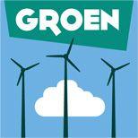 Groen Avatar 5