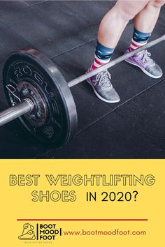 Squat With Bar, Ankle Mobility, Weight Lifting Shoes, Minimalist Shoes, Cross Trainer, Weightlifting, Velcro Straps, Mood, Check