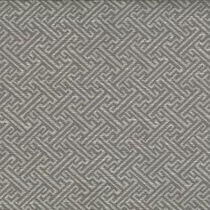 Twist Plaster 41% olefin/ 32% acrylic/ 27% cotton 140cm 8.5cm Dual Purpose Stuart Graham, Sales Center, Shades Of Teal, Ditsy, Plaster, Pattern Design, Purpose, Mosaic, Upholstery