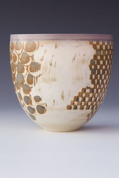 Professional page for ceramic artist Arne Åse Glazing Techniques, Ceramic Artists, Wow Products, Ceramic Bowls, Bone China, Glaze, Pottery, Texture, Shellac