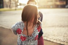Naomi+Hugo by Jordyphotodotcom, via Flickr