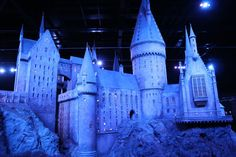 28 Things You Never Knew About How Harry Potter Movies Were Made - Business Insider