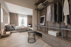 https://www.behance.net/gallery/48905363/CREA-Residences-Khaoyai-by-SCG-Heim-x-N7A-Architects