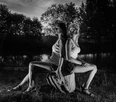 Two girls - null Two Girls, Couple Photos, Couples, Photography, Couple Pics, Fotografie, Photography Business, Couple Photography, Couple