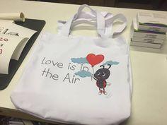 Platnene vrećice #bubamara #BubaMaraNet  #vrecice #platnenevrecice #platnenetorbe #tisaknavrecice #promovrecice  #ekovrecice #poslovnipokloni