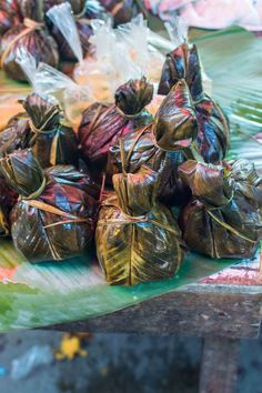 Experience the local food, produce, medicinal plants and often confronting sights at the bustling Belen Market in Iquitos. Wanderland, Medicinal Plants, The Locals, Marketing, South America, Ethnic Recipes, Lifestyle, Winter, Food