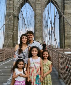 BROOKLYN BRIDGE | Pasaporte Familiar por Gina Viri. Adidas, Brooklyn Bridge, Lily Pulitzer, Fair Grounds, Dresses, Fashion, Passport, Women, Vestidos