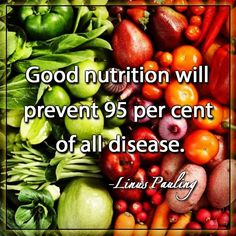 Practical nutrition explanation to whip up any meal nutritious. Click the quite informative nutrition pinned image ref 8760501032 today. Citations Nutrition, Nutrition Quotes, Health Quotes, Nutrition Tips, Health And Nutrition, Health And Wellness, Health Fitness, Diet Quotes, Food Quotes