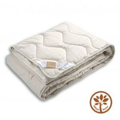 Wool Extra Quilt
