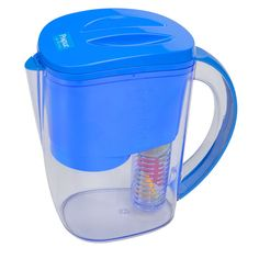 Propur™ Fruit Infused Water Filter Pitcher with ProOne® G2.0 Filter