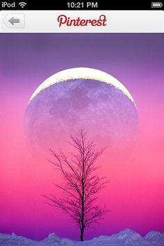 My moon sign info. Taurus =] http://www.moonsigncalendar.net/moonsignfound.asp?Name=&Tagzahl=17&Monat=3&Jahr=1994&zeitzone=-1&Stunde=12&Minute=00