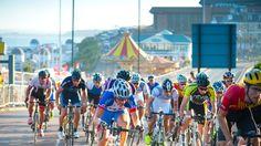 Bournemouth Wheels Festival | #Bournemouth