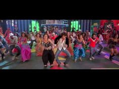 Mauja Hi Mauja - Jab We Met (2007) *BluRay* - Full Song - Hindi Music Video