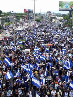 120 Nicaragua Protest Ideas Nicaragua Protest Nicaraguan