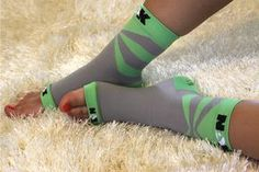 FREE YOUR FEET FROM PAIN TODAY!!! - FREE SHIPPING! - WHY NAK FITNESS PLANTAR FASCIITIS SOCKS? We care about your pain and want you to be pain free. Foot pain keeps you from functioning at your best an