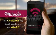 #appdesignservices #professionalappdesign #affordabledesigner #buyappdesign #getonlinedesignservice #hireappdesign #creativeappdesignservices #lowrateappdesign #expertappdesigner
