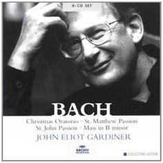 #23 Bach: Sacred Vocal Works [Box Set] ~ Johann Sebastian Bach, http://www.amazon.com/dp/B00008RWR9/ref=cm_sw_r_pi_dp_Xp0.qb1RAB303