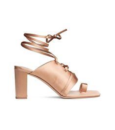 Sandals Imágenes Mejores 118 Y Zandalias Cleats De Wedges AHwq1Iq5