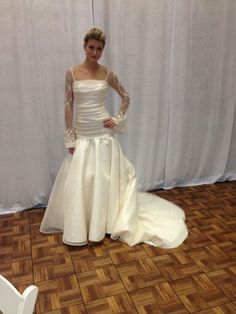 Lancaster Pa Pennsylvania S Top Rated Bridal For Couture Wedding Dresses