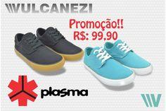 PROMOÇÃO!! Clique no link abaixo e garanta já o seu Plasma Original por apenas R$99,90!!  http://www.vulcanezi.com.br/produtos-em-promocao