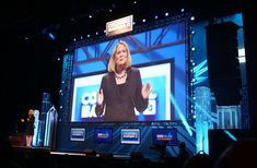 At Coldwell Banker Gen Blue, CNET Editor-in-Chief, Lindsey Turrentine, described how smart home tech is changing real estate. Here are highlights from her presentation.