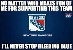 Hockey News, Hockey Stuff, Hockey Rules, Rangers Hockey, Hockey Season, All Things New, New York Rangers, Trying To Lose Weight, Ice Hockey