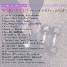 New Summer Music For Your Workouts (Life In Leggings) Dance Music Playlist, Zumba Songs, Music Songs, Music Stuff, Summer Playlist, Music Mood, Mood Songs, Nails Short, Music Crafts