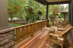 Knock on Wood: Are Composite Decks Superior?