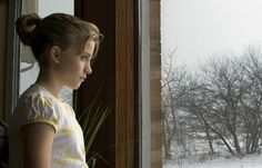 Seasonal Affective Disorder (SAD) can affect teens and young adults. Here's what you need to know.