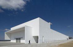 Duccio Malagamba Fotografia de Arquitectura. Bodegas Mayor - Álvaro SIZA…