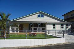 Garage Workshop, Porch, Garage Doors, Villa, Exterior, House Design, Architecture, Garden, Outdoor Decor