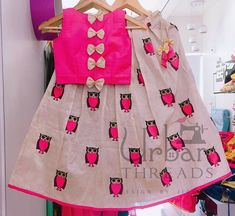 Best 12 Girl outfit – Page 398005685820048491 – SkillOfKing. Kids Party Wear Dresses, Kids Dress Wear, Kids Gown, Dresses Kids Girl, Kids Outfits, Baby Dresses, Kids Wear, Girls Frock Design, Kids Frocks Design