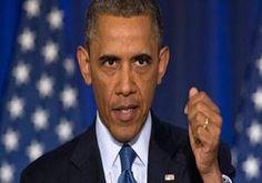 اوباما تحریمهای غیرهستهای و وضع اضطراری ملی در مورد ایران را تمدید کرد