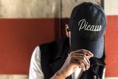 #brand #picasso #streetfashion #fashion #shoot #photoshoot #seniorportrait #bluebloodphotography #male #fashionboy #guy Fashion Shoot, Boy Fashion, Blue Bloods, Senior Portraits, Picasso, Cool Style, Baseball Hats, Photoshoot, Street Style