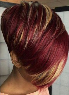 Colors The Effective Pictures We Offer You About edgy hair shag A quality picture can tell you many Edgy Short Hair, Edgy Hair, Cute Hairstyles For Short Hair, Short Hair Cuts For Women, Curly Hair Styles, Natural Hair Styles, Baddie Hairstyles, Formal Hairstyles, Wedding Hairstyles