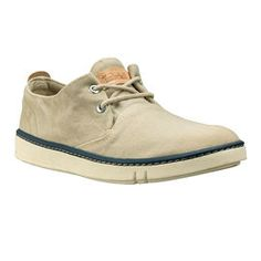 c548aed18ca Timberland Earthkeepers Hookset Fabric Oxford (Women s) - Mountain  Equipment Co-op (MEC