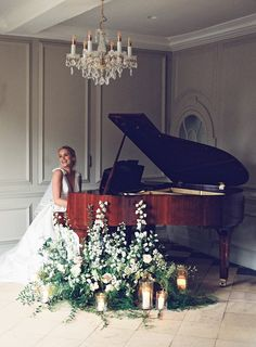 17 Best Piano Wedding Images Piano Wedding Music Themed Parties